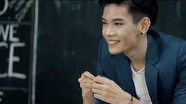 don phuong (karaoke) - dao ba loc