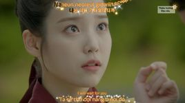 for you (moon lovers scarlet heart ryo ost) (vietsub, kara) - chen (exo-m), baek hyun (exo-k), xiumin (exo-m)