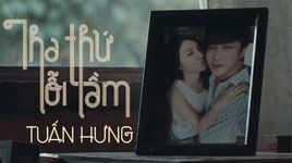 tha thu loi lam (karaoke) - tuan hung