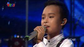 di hoc (vietnam idol 2016 - gala 6) - van mai huong, ho van cuong