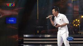 vietnam idol 2016 - gala 6: song nhu nhung doa hoa - ba duy - v.a