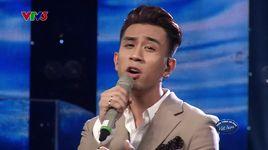 vietnam idol 2016 - gala 6: ve voi dong - tung duong - v.a