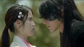 say yes (moon lovers scarlet heart ryo ost) - loco, punch