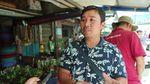 Sài Gòn Anh Yêu Em - Hậu Trường Tập 4: Ca Sĩ Đoan Trang Cùng Chồng Đóng Phim Về Sài Gòn