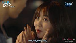 de thuong the nay sao ma gian duoc - kim so hyun, taecyeon (2pm)