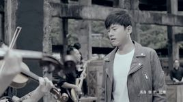 love and courage - jason zhang (truong kiet)