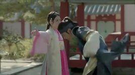 for you (moon lovers ost) (handmade clip) - chen (exo), baek hyun (exo), xiumin (exo)