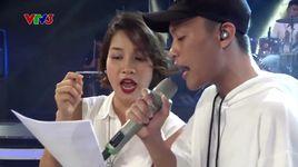 vietnam idol 2016 (gala 7) - v.a