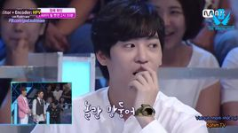 i can see your voice 2016 (tap 8) (vietsub) - v.a
