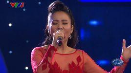vietnam idol 2016 - gala 7: ngoc nga viet nam - thu minh - v.a