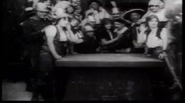 nhai carmen (burlesque on carmen) - charlie chaplin