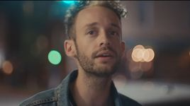 11 blocks - wrabel
