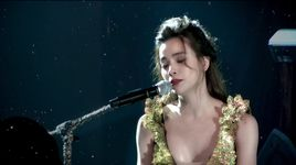 lien khuc: khi minh yeu - nhung loi me hoac (dem nhac love songs) - ho ngoc ha