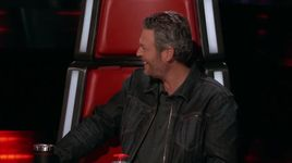 the voice 2016 - blind audition: i've been loving you too long - sundance head - v.a