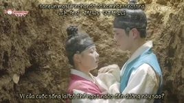 melting (moonlight drawn by clouds ost) (vietsub, kara) - k.will