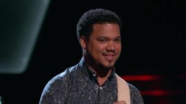 the voice 2016 - blind audition: roxanne - ethan tucker - v.a