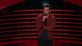 the voice 2016 - blind audition: jolene - brendan fletcher - v.a