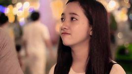 moi tinh dau - tap 2: neu...bay gio, ngo y, lieu co con kip khong? - mowo