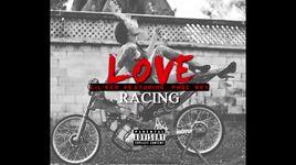 love racing (handmade clip) - lil ken, phuc rey