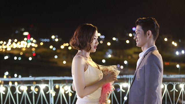 Video Sài Gòn, Anh Yêu Em - Hà Anh Tuấn
