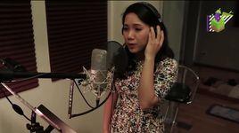 chuyen sinh vien (karaoke)