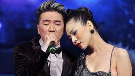 tinh doi (karaoke) - dam vinh hung, le quyen