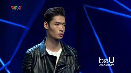 vietnam's next top model 2016 (tap 11) - v.a
