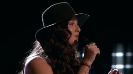 the voice 2016 - blind audition: samson - karlee metzger - v.a