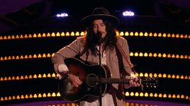 the voice 2016 - blind audition: forever young - josh halverson - v.a