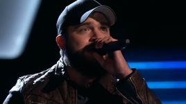 the voice 2016 - blind audition: stay a little longer - josh gallagher - v.a