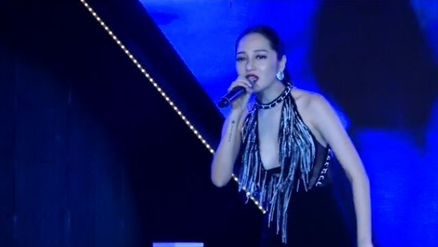 Anh Muốn Em Sống Sao (MTV Connection Tháng 9)