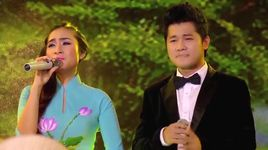 lien khuc que huong toi (liveshow mot thoang que huong 4) - duong ngoc thai