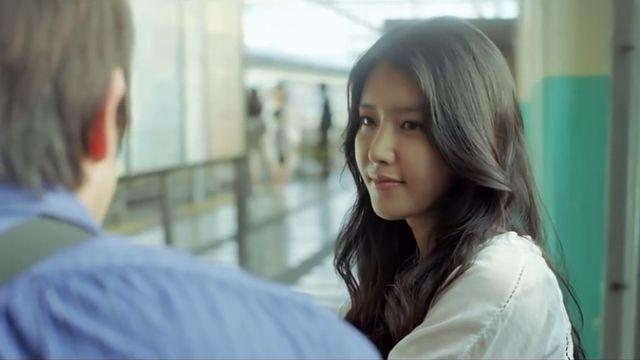 Khi Em Là Em (Khi Tôi Là Tôi OST) (Yêu Là Thế - Hello Schoolgirl Fanmade)