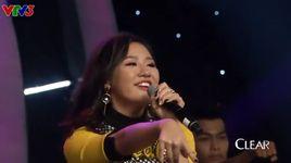 vietnam idol 2016 - gala chung ket & trao giai: beautiful - van mai huong - v.a