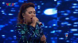 vietnam idol 2016 - gala chung ket & trao giai: love you inslience - janice phuong - v.a
