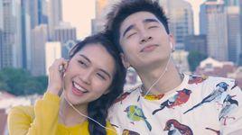 the gioi thu 4 (tu yeu chinh minh) - chi dan