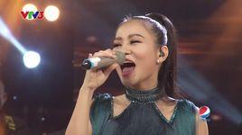 vietnam idol 2016 - gala chung ket & trao giai: goodbye - thu minh ft trang phap - v.a