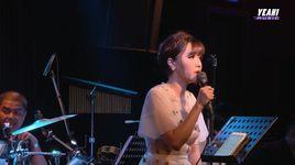 mini concert gui anh xa nho - bich phuong