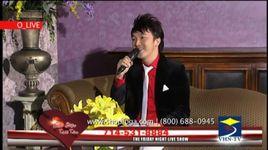 khong danh ma dau (friday night liveshow) - duong ngoc thai