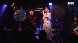 neu phoi pha ngay mai (mini concert gui em xa nho) - bich phuong, hoai lam