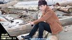 Tình Yêu Chân Lý (Lyrics Video)