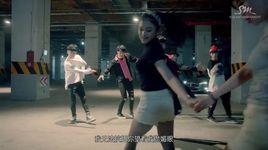 what u need? - lay (exo-m)