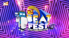 yan beatfest 2016 - v.a