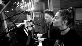 all we know (the chainsmokers, phoebe ryan cover) - conor maynard