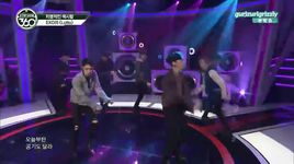 star show 360 - exo (tap 2) (vietsub) - exo