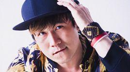 ben ai em cung ngot ngao (karaoke) - khanh phuong