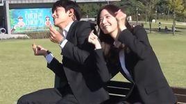 hau truong canh ho hap nhan tao trong the k2 (vietsub) - ji chang wook, yoona (snsd)