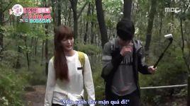 we got married - apink bomi & choi tae joon - tap 3 (vietsub - panda's housevn) - v.a