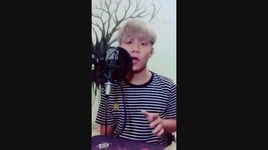 say yes (vietnamese short cover)