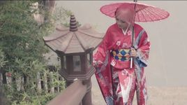 yume to hazakura - mingoz